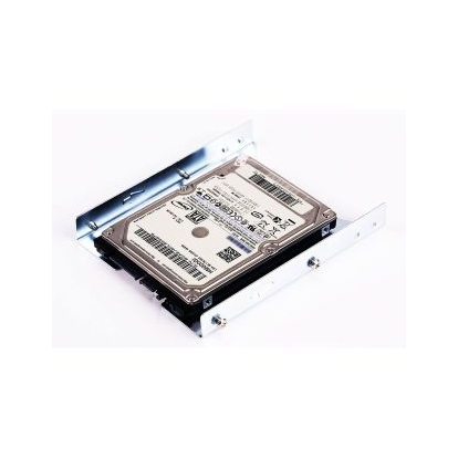"""HDD ACC MOUNTING FRAME/2.5"""" TO 3.5"""" MF-321 GEMBIRD"""