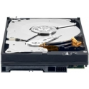 Vidinis diskas WD Black 3.5'' 500GB SATA3 7200RPM 64MB