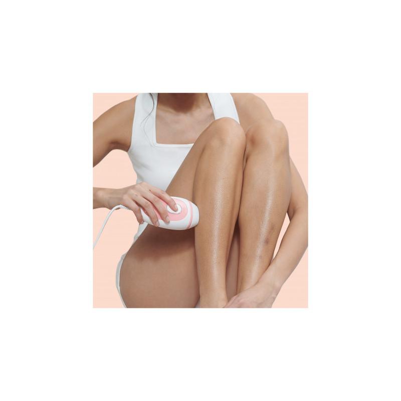 Gembird kabelis maitinimo skirstytuvas 2XHDD/4PIN P4