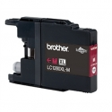 BROTHER LC-1280XL-M TONER HIGH MAG. 1200