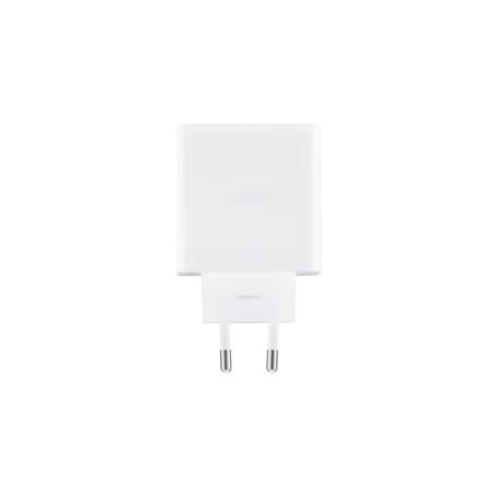 Sony PlayStation 4 500GB juoda žaidimų konsolė.