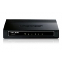 TP-Link TL-SG1005D Switch 5x10/100/1000Mbps