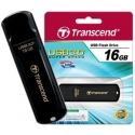 MEMORY DRIVE FLASH USB3 16GB/700 TS16GJF700 TRANSCEND