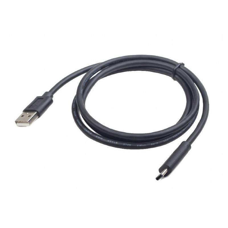 Atmintukas Transcend Jetflash 590 64GB, Ištraukiamas