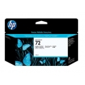 Rašalo kasetė HP 72 photo black Vivera | 130ml