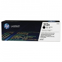 Toneris HP 312A black