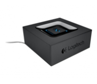 LOGITECH Bluetooth Audio Adapter - BT - EU