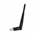 Edimax EW-7612UAn V2 300Mbps Wireless High-Gain USB Adapter