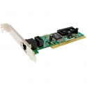 Edimax Gigabit Ethernet PCI Adapter EN-9235TX-32 V2