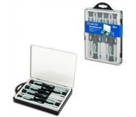 LOGILINK WZ0021 LOGILINK - Screwdriver Set