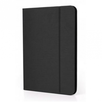Tucano FILO Hard Folio Case for iPad Air 2, Black