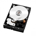 WD Red Pro 2TB SATA 6Gb/s 64MB Cache Internal 3,5inch 24x7 optimized for SOHO NAS systems 8-16 Bay HDD Bulk