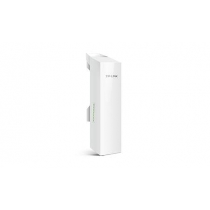 TP-Link CPE510 5GHz 300Mbps Outdoor Wireless Access Point CPE 13dBi