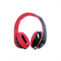 Microlab K-360 Red 3.5mm