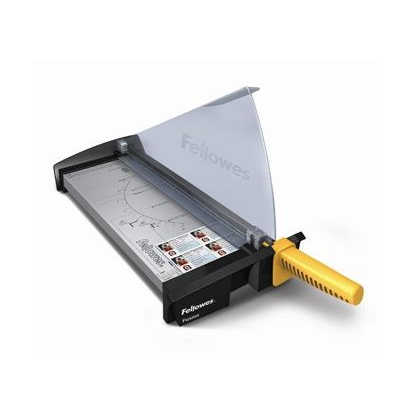 GUILLOTINE FUSION A4/5410801 FELLOWES