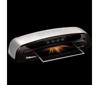 LAMINATOR SATURN 3I A4/5724801 FELLOWES