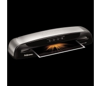 LAMINATOR SATURN 3I A3/5736001 FELLOWES