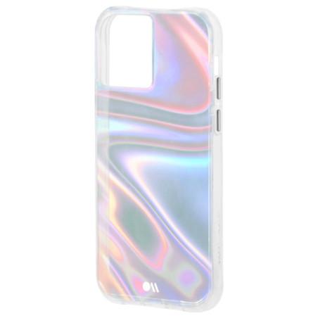 HP LaserJet Pro mono MFP M521dw A4 40ppm WIRELESS + DUPLEX + FAX + ePrint