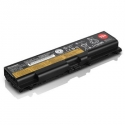 LENOVO ThinkPad Battery 44++ 9 cell