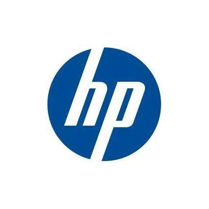 HP 201X Tonercartridge black 2.800 pages standard capacity