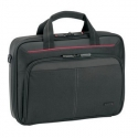 TARGUS Laptop Case-S 13.3inch black