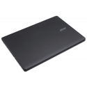 "Acer Aspire ES1-411 14"" HD 1366x768 LED, Intel Celeron Dual Core N2840 2.16GHz (Max Turbo 2.58GHz), 2GB DDR3, 500GB 5400RPM, Intel HD Graphics, USB 3.0, Windows 8.1"