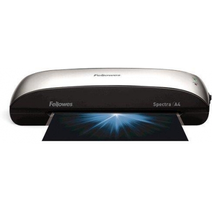 LAMINATOR SPECTRA A3/5738301 FELLOWES