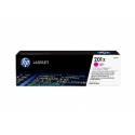 HP 201X Tonercartridge magenta 2.3000 pages standard capacity