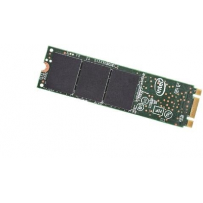 INTEL SSD 535 Series 360GB M.2 80mm SATA 6Gb/s 16nm MLC Generic Single Pack