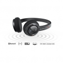 Ausinės Creative Sound Blaster Jam Wireless