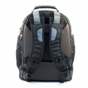 "Targus Drifter Backpack for 15.6"" (Black)"