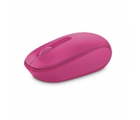 Microsoft Pink, Wireless Mouse