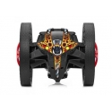 Parrot JUMPING SUMO-Black