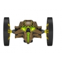 Parrot JUMPING SUMO-Brown BS