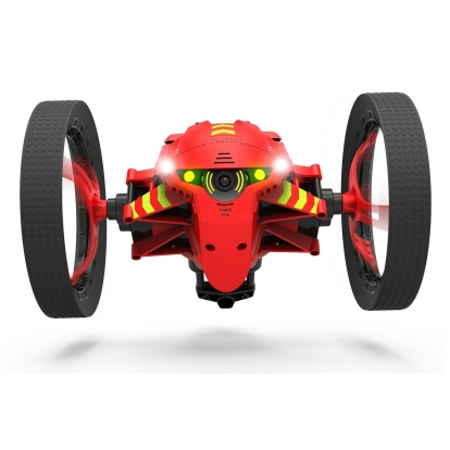 Parrot Jumping Night Drone - Marshall