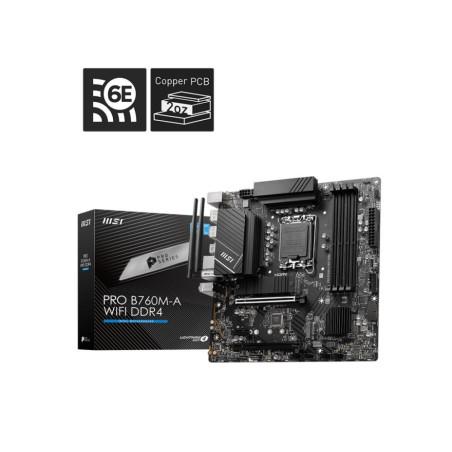 Lenovo Y Gaming Headset - ROW