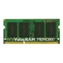 DDR3 SODIMM Kingston 2GB 1600MHz CL11 1.35V