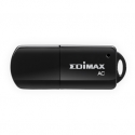 Edimax EW-7811UTC Wireless Dual-Band Mini USB Adapter