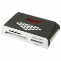 Card reader Kingston USB 3.0 High-Speed Media Reader