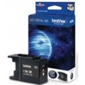 Brother LC1280BK XL, 2400 pages XL size Black ink cartridge (MFC-J5910DW, MFC-J6510DW, MFC-J6710DW, MFC-J6910DW)