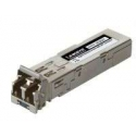 Cisco MGBSX1 Gigabit SX Mini-GBIC SFP Transceiver