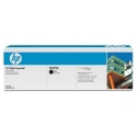 HP Color LaserJet CM6040mfp Toner Black (19.500 pages)