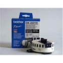 BROTHER DK22210 PAPER TAPE 29MM