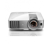 Benq Short Throw Series MW632ST WXGA (1280x800), 3200 ANSI lumens, 13.000:1, White,