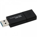 Atmintukas Kingston DT100G3 128GB USB3