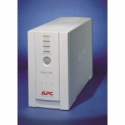 APC BackUPS 350VA USB USV with PowerChute Personal
