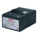 Replace Battery/12V 11Ah for BP1000i+SUVS1000i+SU1000inet