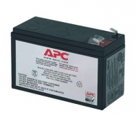 Battery replacement kit for BK250EC,BK250EI,BP280i,BK400i