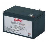APC BatteryKit for BP650I SUVS650I BK650MI BP650SI