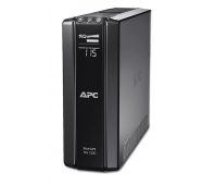 APC Power-Saving Back-UPS Pro 1200VA, Schuko